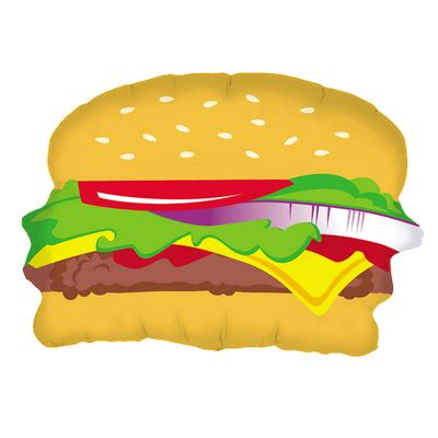 The Three Part Essay Structure The Hamburger Essay