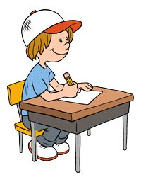 How-to-Guide for Writing Personal Statements What is a
